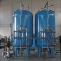 sand-filters-250x250